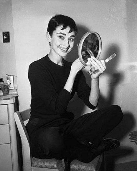 Camarim de Ondine, Broadway 1954