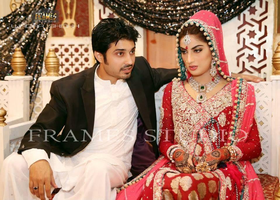 Pin by kabir on Actresses Sana khan hot, Indian