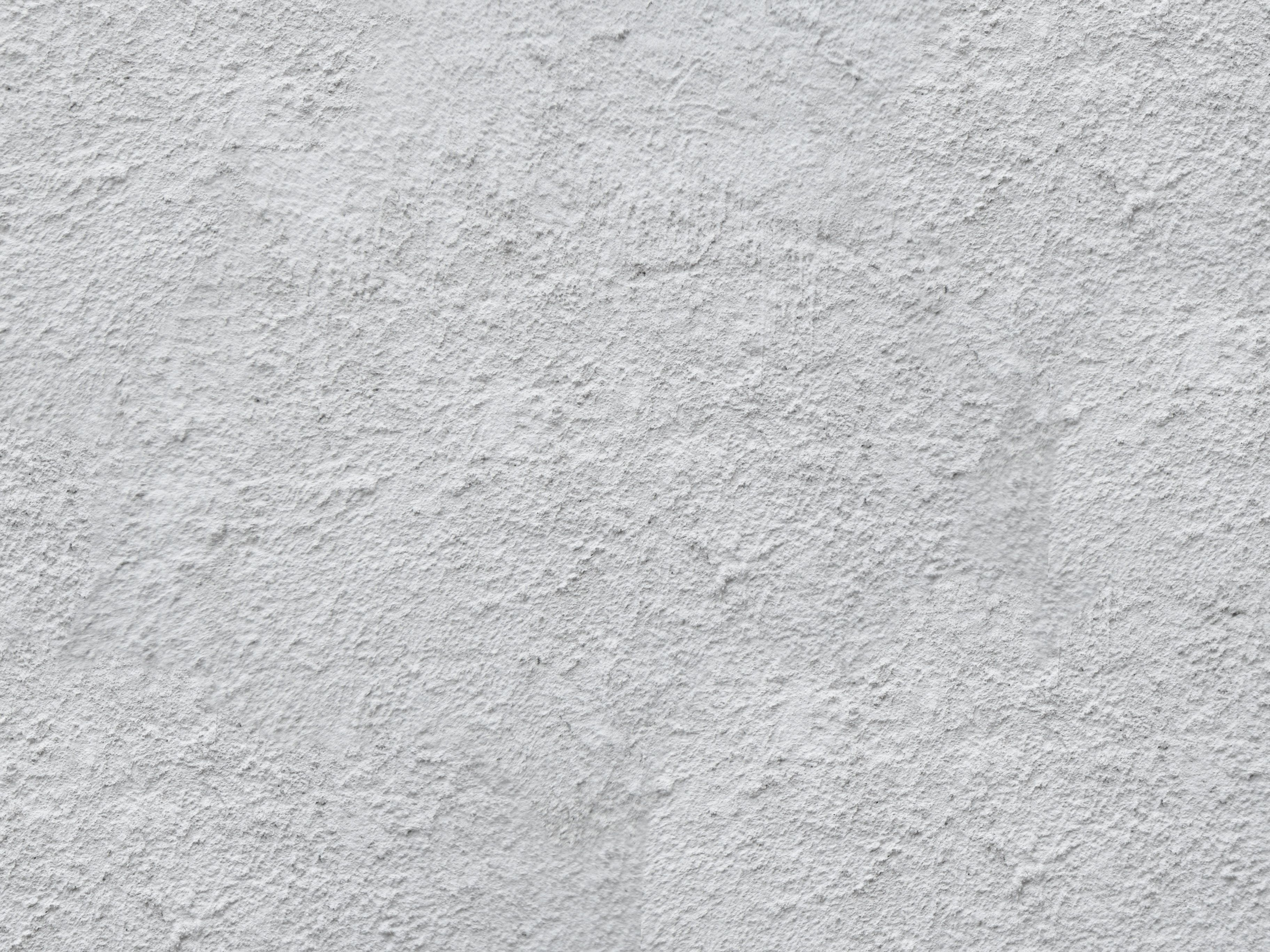 Old Plaster Wall Texture