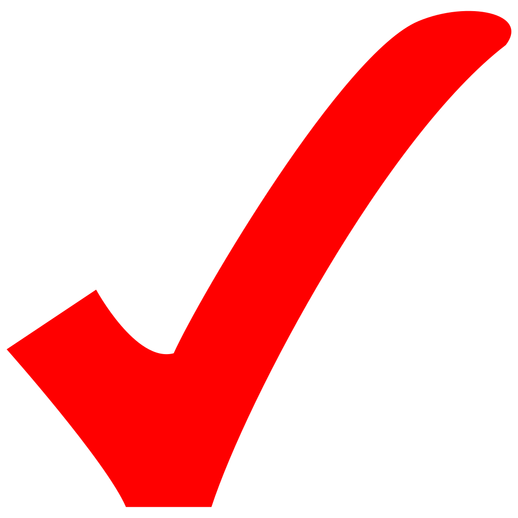 My Blog Online Surveys Online Surveys That Pay Diy Pc Case