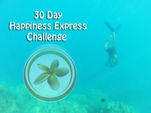 2379fae4034a3 30 day happiness challenge ~ Underwater breath training