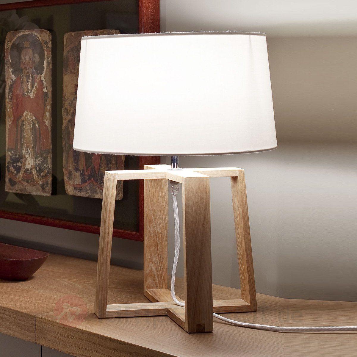 Das Helle Dieser Tischleuchte Rundet Die Und Natrlichkeit Dieses Wohn Accessoires Ab Hellbraun Erzeugt In Kombination Mit Weiss Eine Gewisse