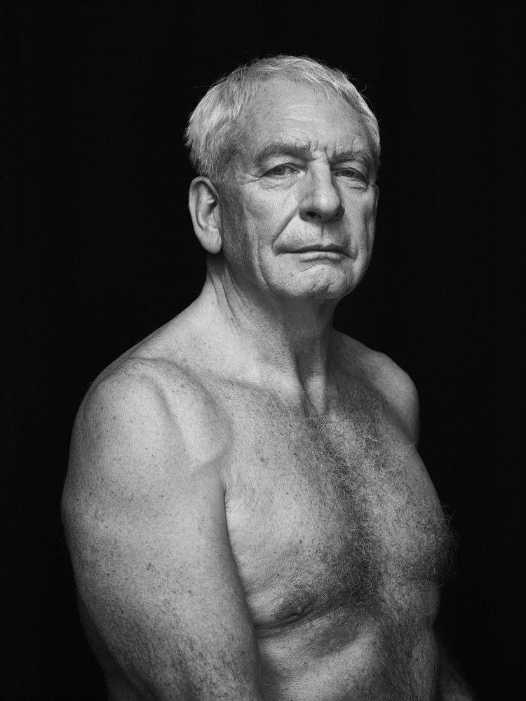 Fotograf In Leipzig style 2 teil michael bader fotograf leipzig 2014 style