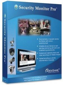 security monitor pro 4.23 download