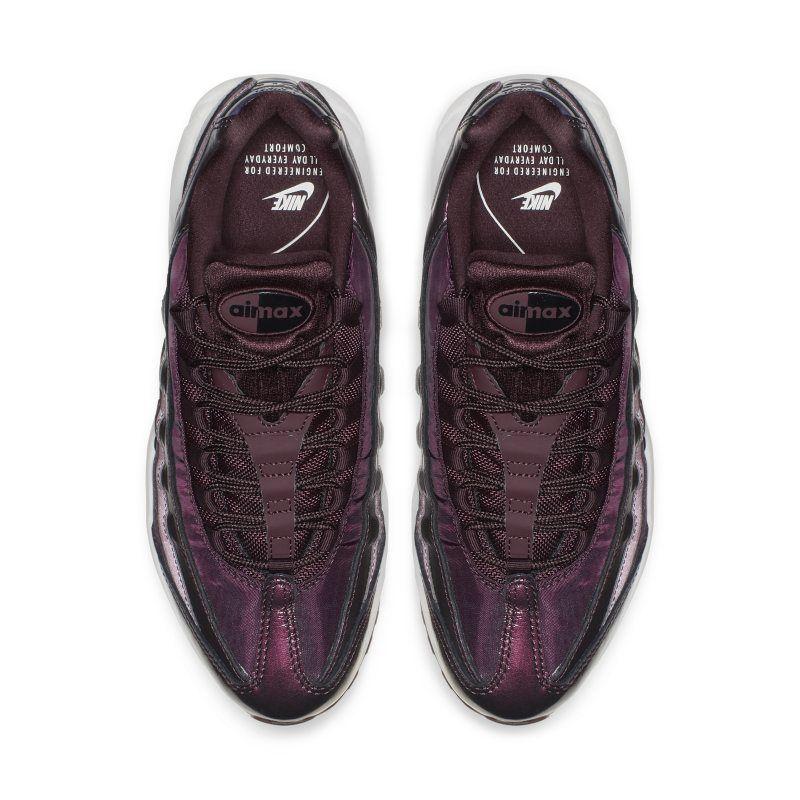 newest 3f7a0 c817f Air Max 95 Lux Women's Shoe   Products   Air max 95, Air max ...