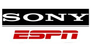 Sony ESPN Live | Live Tv | Live cricket streaming, Tv online
