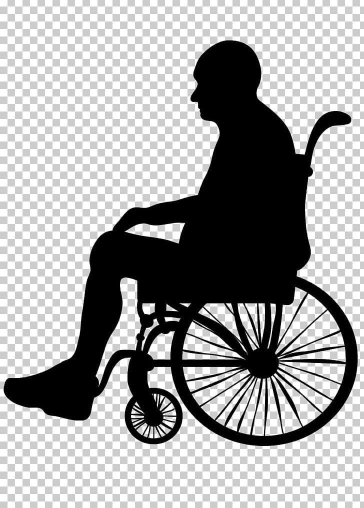 Steel Wheelchair Png Image Sedie A Rotelle Sedie