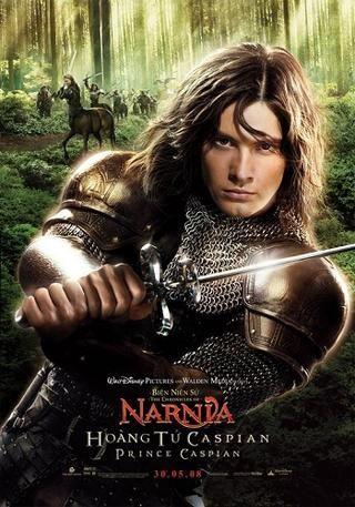 Chroniken Von Narnia Schauspieler