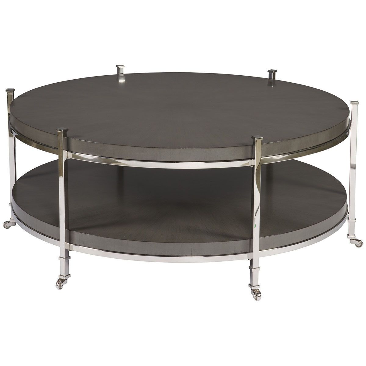 Robb And Stucky Coffee Tables