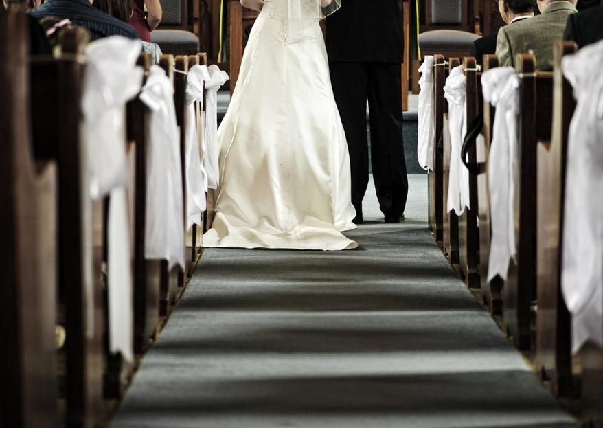 Die Schonsten Hochzeitslieder Fur Die Kirche Von Klassisch Bis Modern Lieder Hochzeit Musik Hochzeit Lieder Hochzeit Kirche