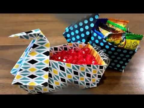 How To Make a Origami Paper crane (Traditional Japanese culture ... | 360x480