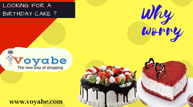 image by Voyabe Online shopping