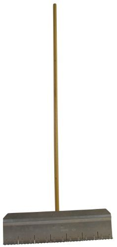 Flexrake Lar123 24inch Pine Needle Rake With 54inch Wood Handle Check This Awesome Product By Going To The Link At Th Wood Handle Pine Needles Bits And Bobs