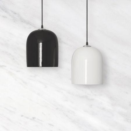 BELO Petite Lampe Handmade La finition extérieure de l abat jour