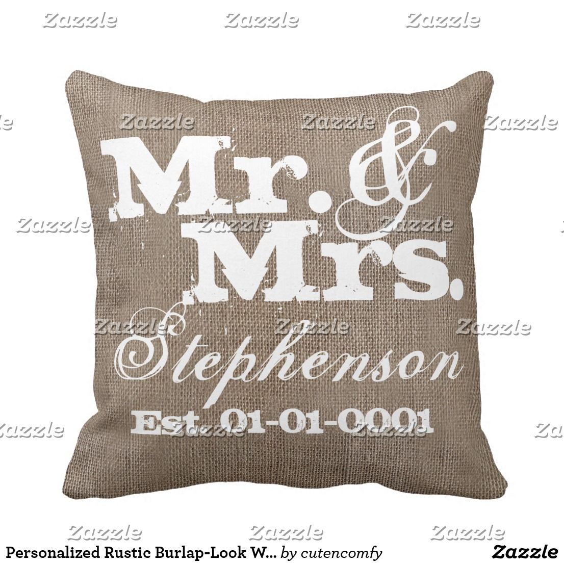 photo decor pillow gifts mom for personalized pillows