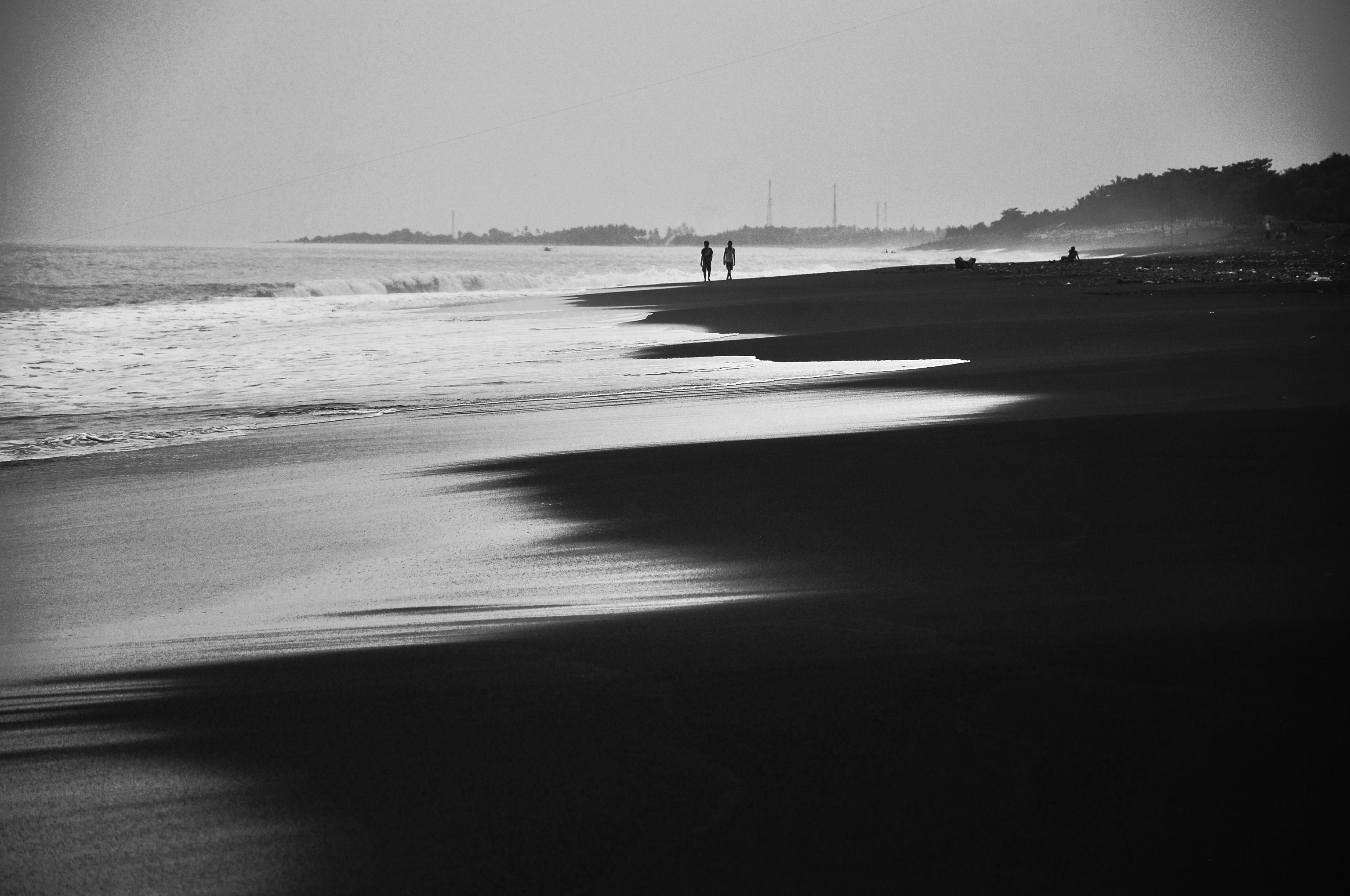 Resultado de imagem para sand