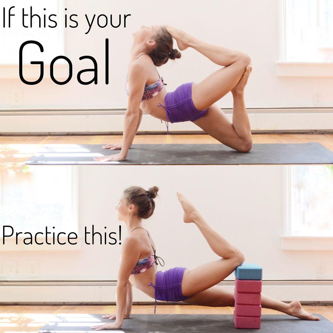 Amazon.com: yoga