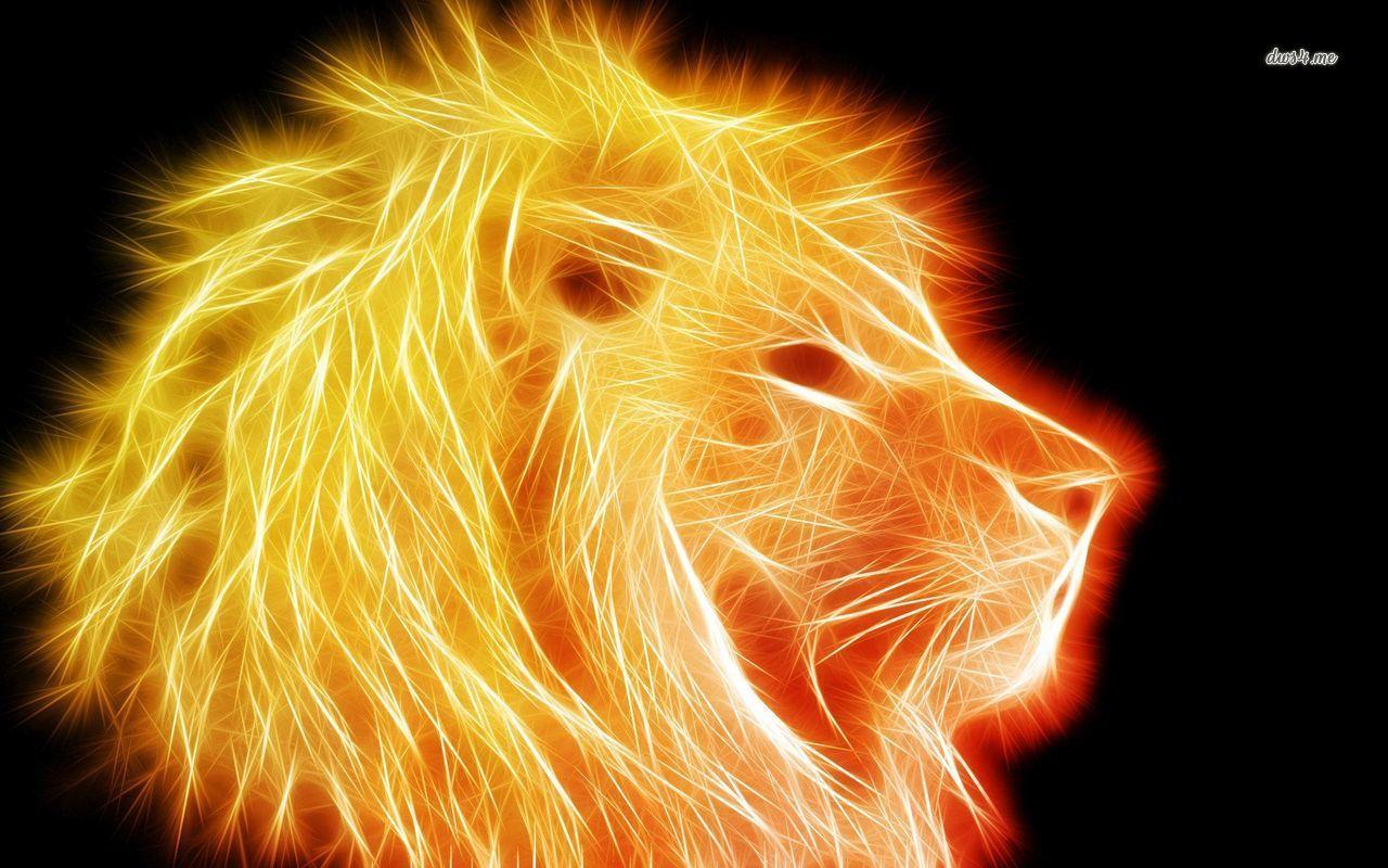 Glowing Golden Lion Hd Wallpaper Lion Hd Wallpaper Neon Wallpaper Golden Lions Prowadzimy sprzedaż nowych mieszkań i apartamentów w kameralnych i eleganckich inwestycjach. glowing golden lion hd wallpaper lion