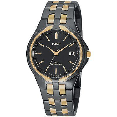http://makeyoufree.org/pulsar-mens-pxd958-dress-sport-black-ion-plated-stainless-steel-watch-p-4380.html
