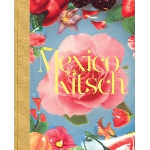 I need this beauty because I adore Mexican kitsch