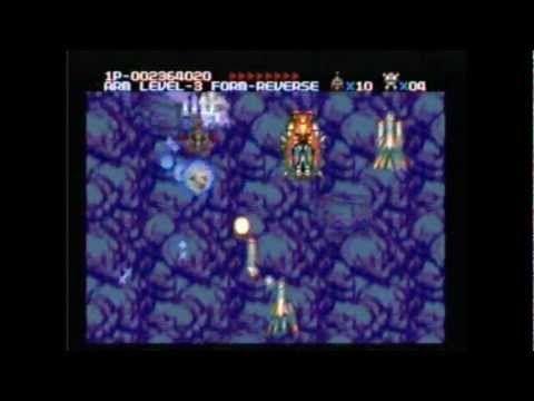 8 Bit Eric Musha Genesis Review 8 Bit Genesis Great Videos