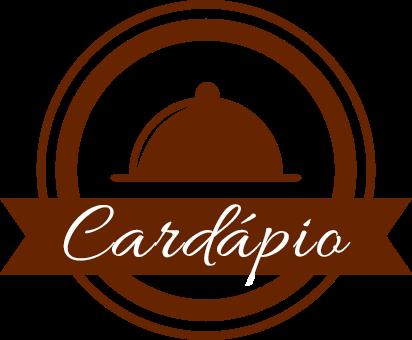 logo para cardapio de marmitex - Pesquisa Google | Marmitex, Cardapio,  Lanchonete