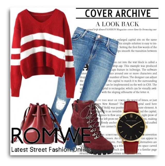 Untitled 33 Clothes For Women Fashion Womens Fashion
