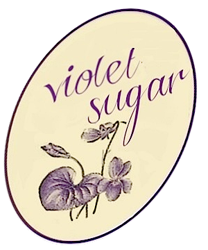 tag violetta