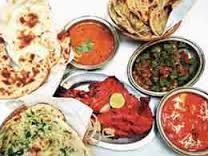 punjabi veg food - Google Search