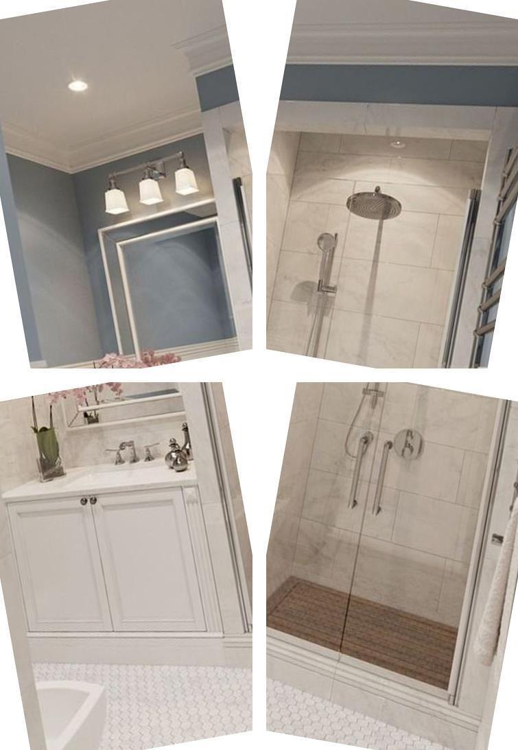 Bathroom Design Ideas Bathroom Accessories Near Me Floral Bath Accessories Bathroom Decor Bathroom Design Decor