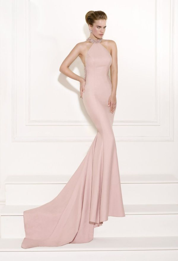 Reception-Dresses-by-Tarik-Ediz-27.jpg (600×879)