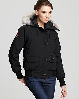 Canada Goose Chilliwack Bomber Women Bloomingdale S Discount Womens Clothing Online Womens Clothing Bomber Jacket Women