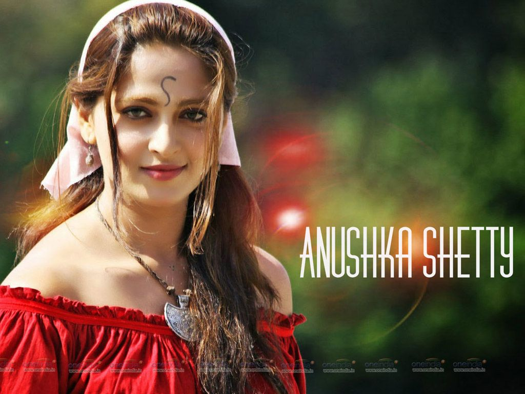 download anushka shetty images latest wallpaper in hd 1600×1200