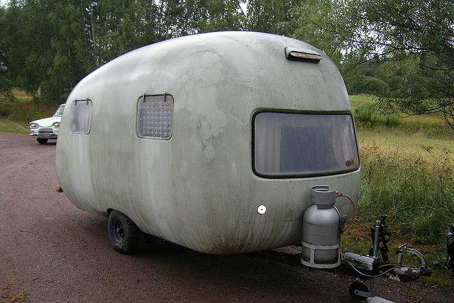 28+ Egg camper HD
