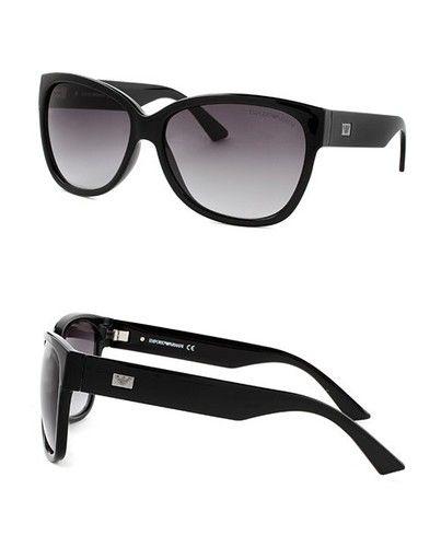 ad850ec9167 Emporio Armani Sunglasses! Awesome Deal!!!