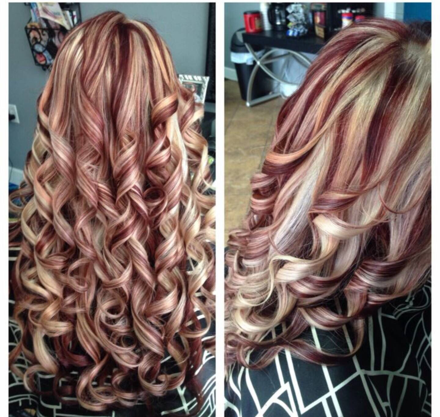 Pin by marjorie rowe on hairstyles pinterest
