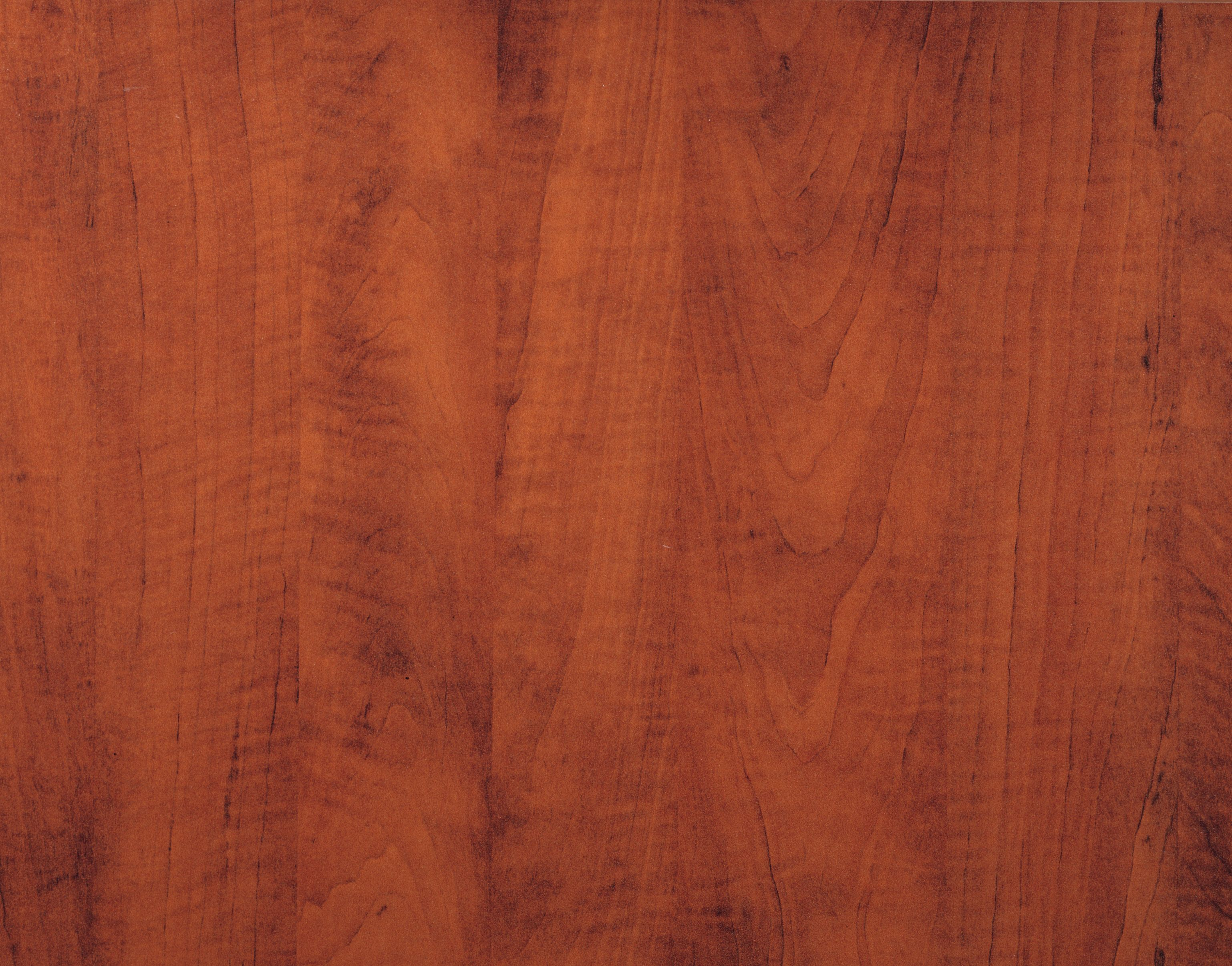 Cherry Wood Sample Cool Woods Pinterest Woods And