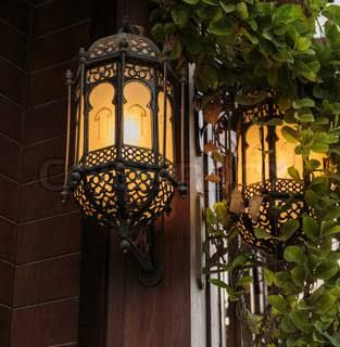Image Result For Arabic Traditional
