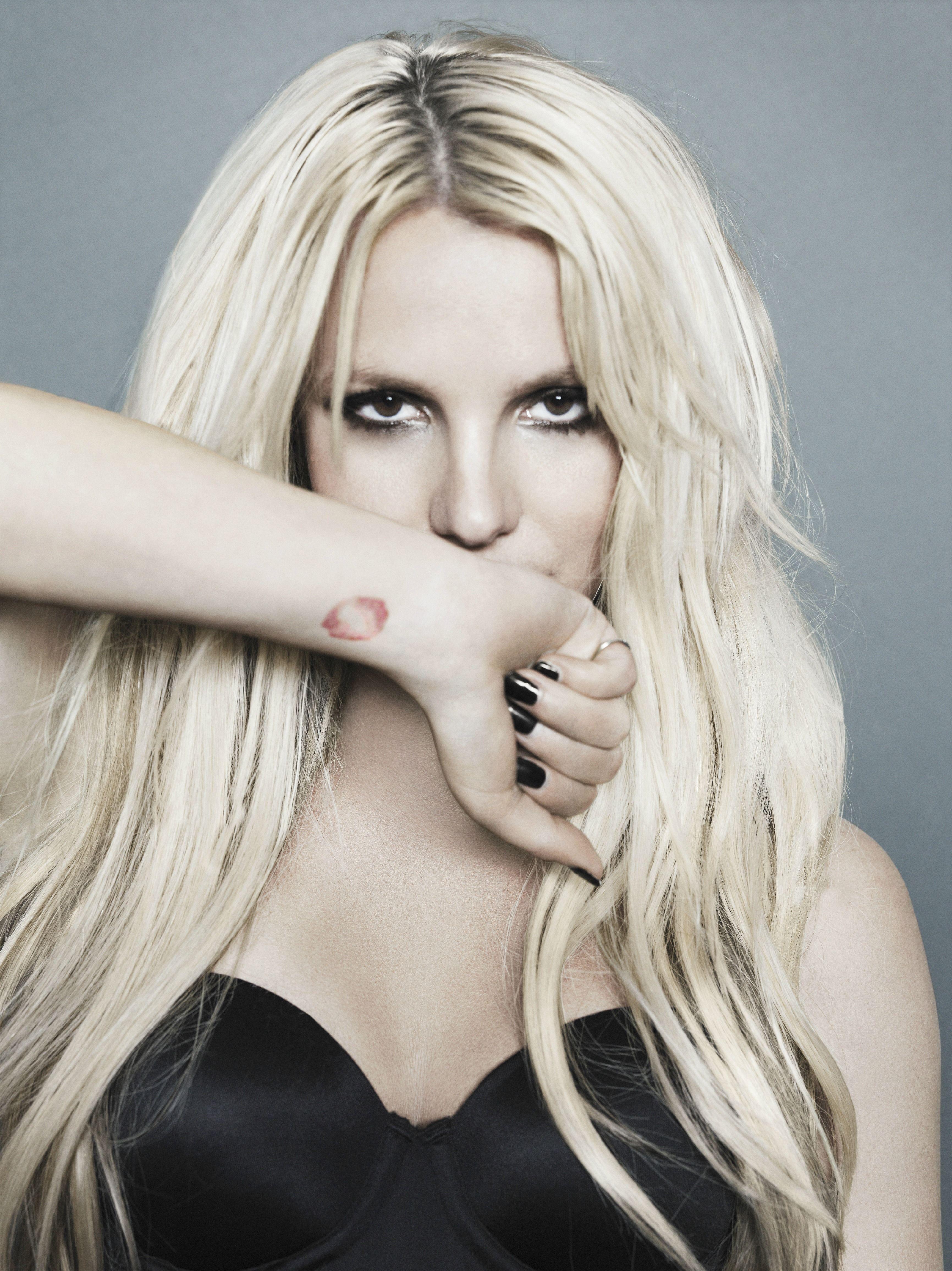 Britney toxic bodysuit lopez spear jennifer