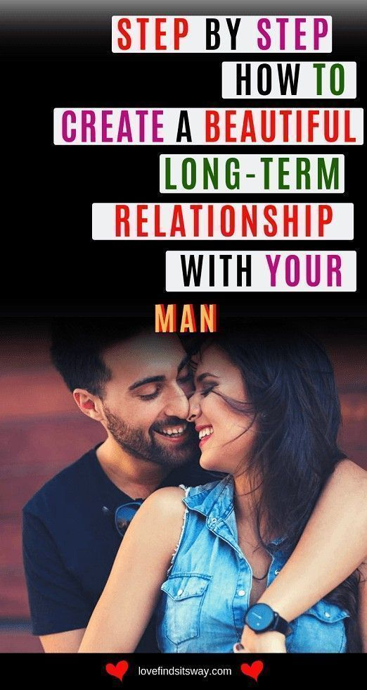 successful long term gay relationships