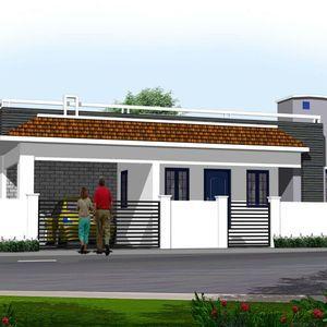 Excellent house plans in chennai inidual ideas best plan simpsons meme gustavo also rh pinterest