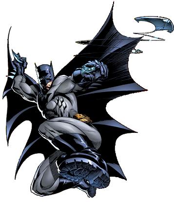 Resultado De Imagen Para Batman Comic Batman Pinterest Batman Batman Art Batman Comics