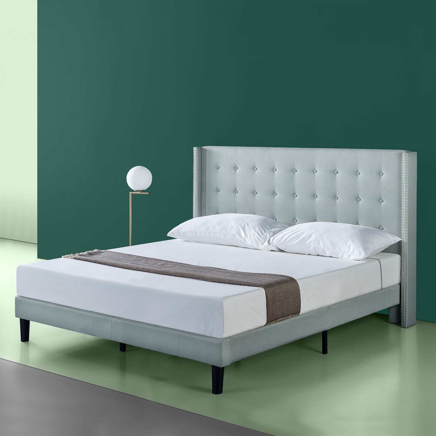 Home In 2020 With Images Platform Bed Platform Bed Frame Bed