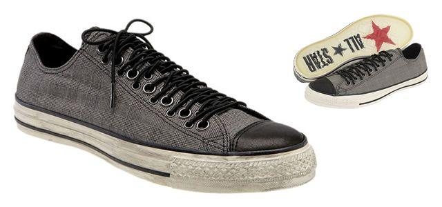 Converse John Varvatos Shoes – rocbe