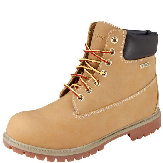 Men's Tactical Work Boots. Timberland BootsMens ...