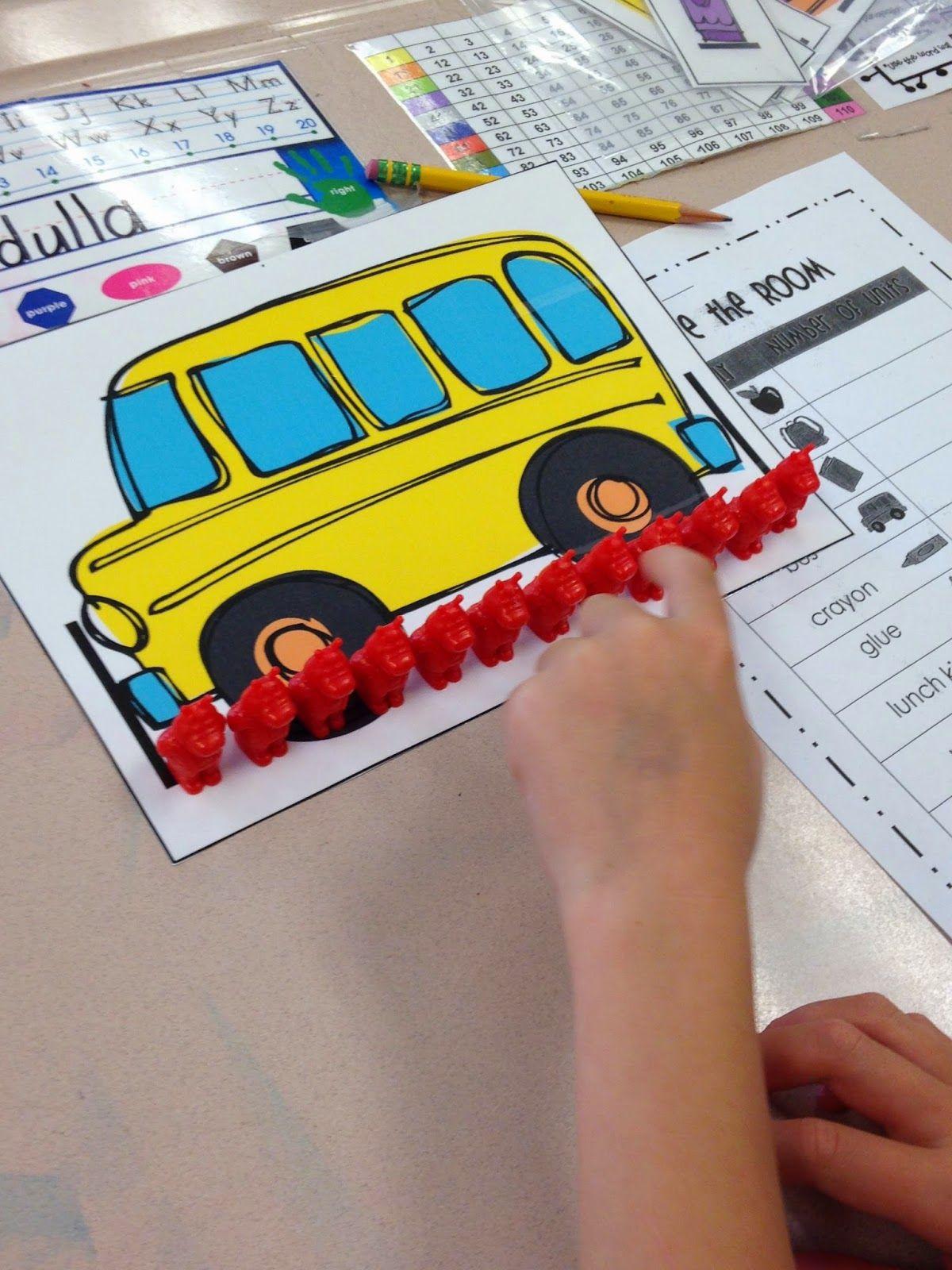 non standard measurement new teachers math measurement measurement kindergarten preschool math. Black Bedroom Furniture Sets. Home Design Ideas