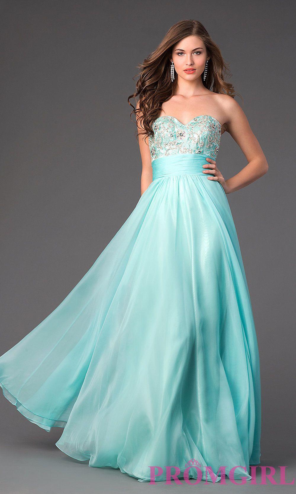 8012592fe69 Prom Dresses