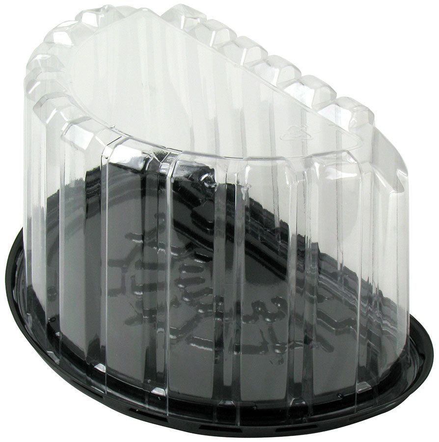 48+ Cake container with lid argos inspirations