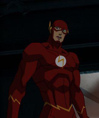 O Que Vi Do Filme Liga Da Justica Ponto De Ignicao 2013 Aquaman Batman Thomaswayne Dccomics Novos Justice League War Dc Comics Artwork Justice League