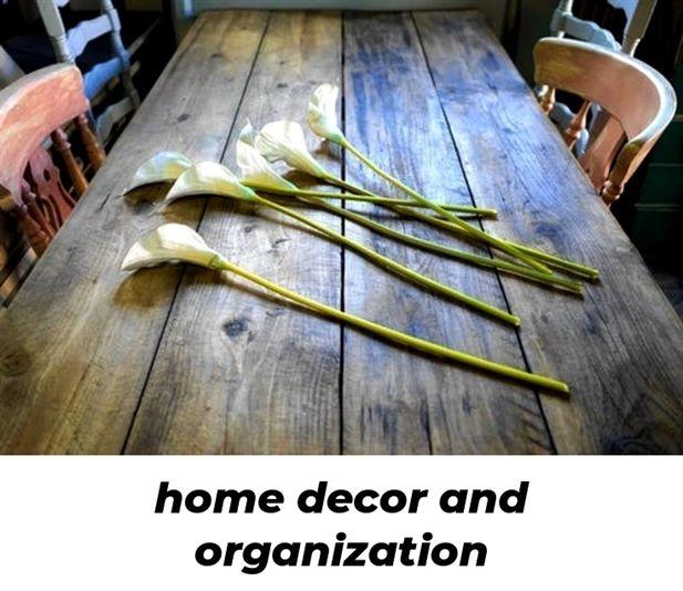 Home Decor And Organization 68 20181026135731 62 Home Decor Amazon